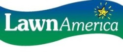 Lawn America Logo