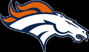 Denver-Broncos-Logo