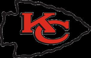 Kansas-City-Chiefs-logo-psd567511