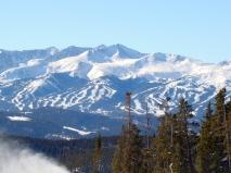 breckenridge_ski_area_from_dercum_mountain_keystone_ski_area