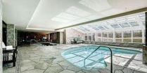 hotelsdotcom-557477-12354844_14_b-image