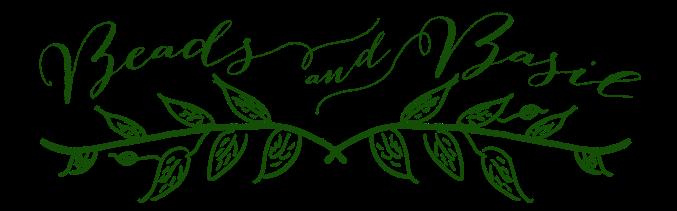 BeadsandBasil_Logo green